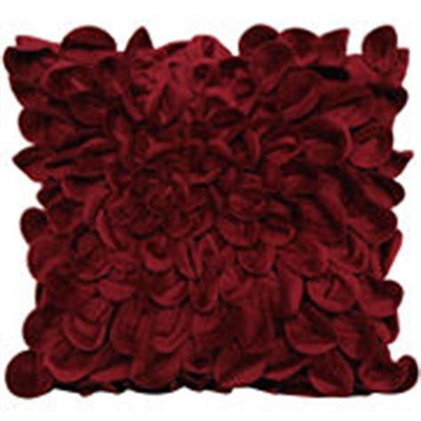 decorative pillows shop throw accent and sofa pillows