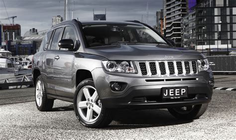 by emarketing posted in jeep jeep patriot new cars on monday 2013 jeep patriot prices reviews and pictures us news