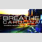 breathe-carolina-chasing-hearts