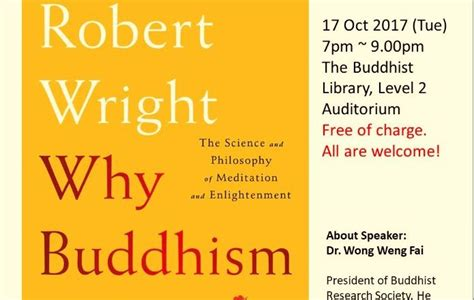 why buddhism is true b01m5ijlou the buddhist library the buddhist library