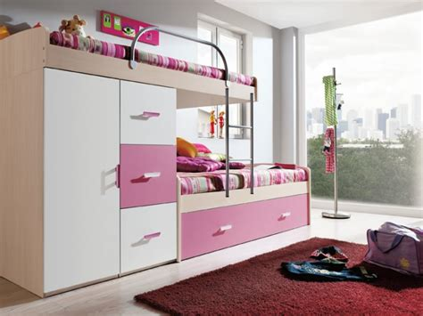 como decorar una habitacion pequeña juvenil con poco dinero como amueblar una habitacion juvenil pequea ideas para