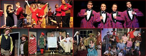 boiler room theatre 9 things to do in franklin tn