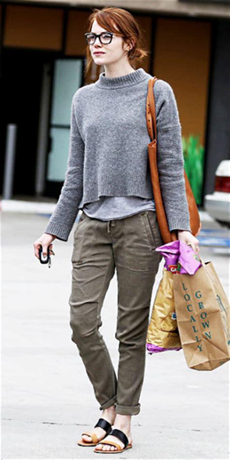 rag bone erica cashmere sweater celebrityfashionistacom