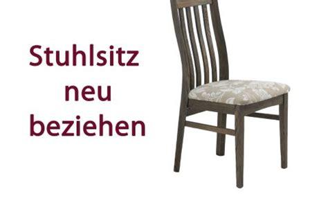 Stuhl Quietscht by Polsterei Polster Forum Hamm Wir Beziehen Und Reparieren