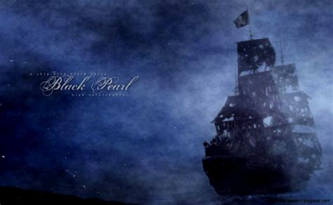 wallpaper hd black pearl pirates caribbean pictures black pearl ship best hd