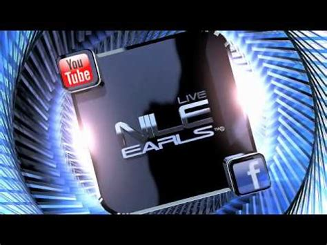 tv news graphics 3d package virtual set templates software