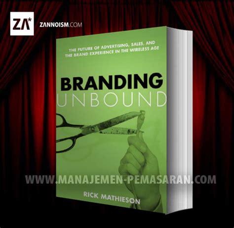 Murah Buku Dari Salesman Ke Sales Presenter Pengertian Manajemen Pemasaran Buku Ebook Manajemen Murah