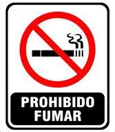 libro prohibido fumar zerosmoke
