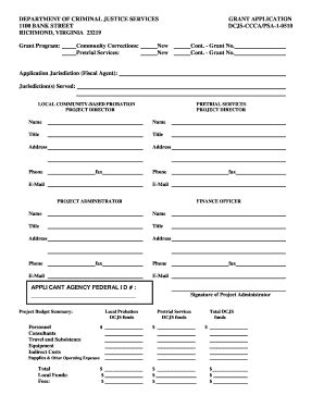 printable job application for justice nervous disorder questionnairecanada life fill online