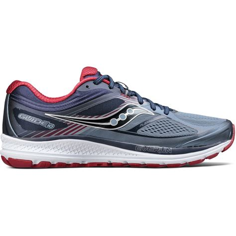 Homypro Hunt Sneakers Navy the last hunt saucony guide 10 running shoes 67 99 lavahotdeals