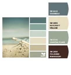 paint colors from chip it by sherwin williams this is the color palate i want to use to