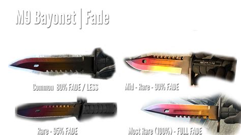 pattern huntsman knife slaughter steam community guide cs go knife patterns