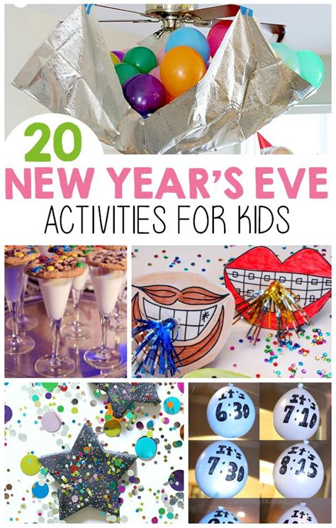 new year craft for preschoolers 1000 ideas on birthday