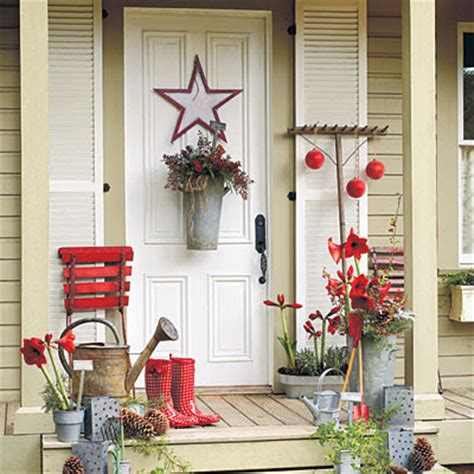 front door decorations for winter gonna stuff a chicken winter ideas