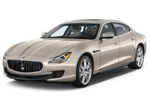 Maserati Four Door Price 2014 Maserati Quattroporte Pictures Photos Gallery