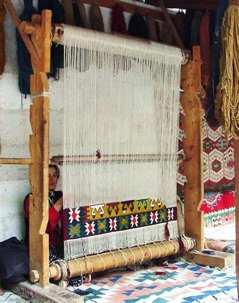 Weaving Is The Way Forward by 46 Best Images About Outdoor Weaving Looms On