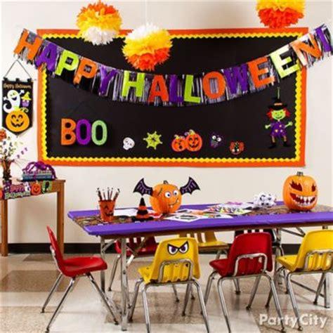 printable halloween decorations classroom halloween jack skellington centerpiece idea party city