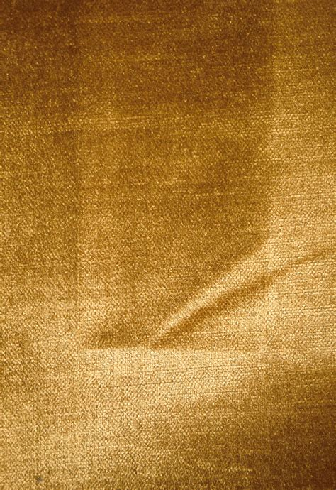 gold fabric fabricade 116800 aztec gold velvet interiordecorating com