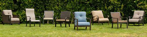 somerset patio furniture 100 somerset patio furniture patio furniture u0026 accessories patio table