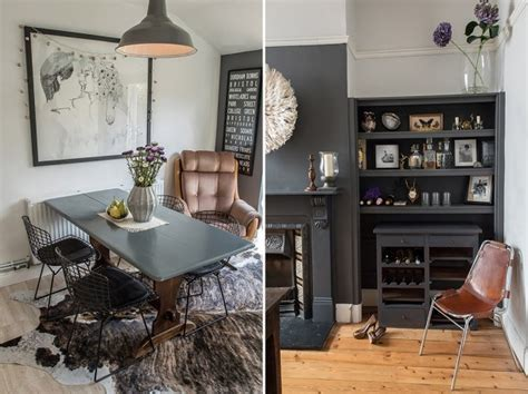 mixing old and new furniture mixing old and new sa d 233 cor design blog