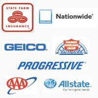 Insurance Company: Car Insurance Company
