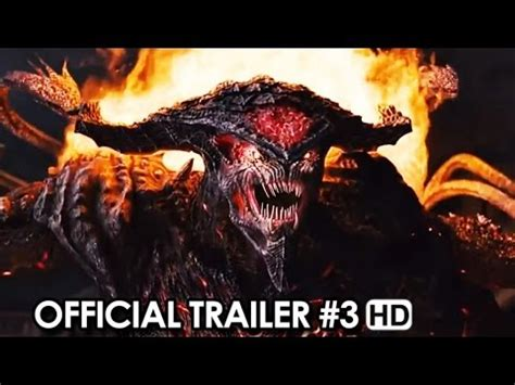 film seri zhong kui zhong kui snow girl and the dark crystal trailer 3 2015