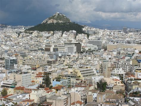 Search Athens Greece File Athens Greece 3473125764 Jpg Wikimedia Commons