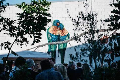 indoor garden songs enchanting brisbane indoor garden wedding at vieille branche junebug weddings