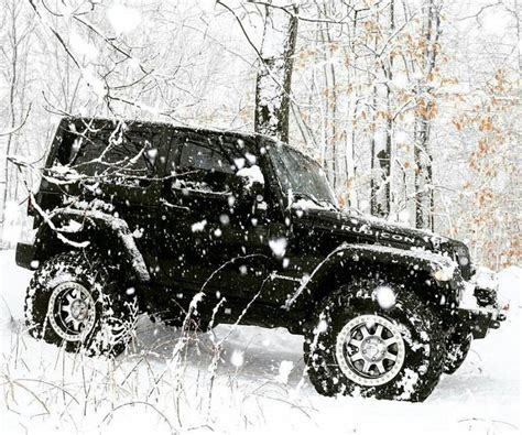 snow jeep meme 299 best images about shut up and drive on pinterest