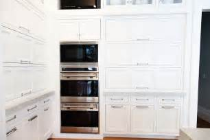 pull up cabinet pull up cabinets transitional kitchen benjamin blackwelder cabinetry