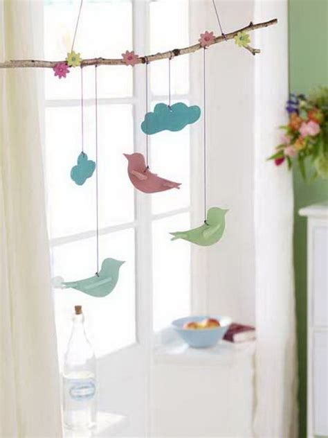 window decorations 17 best ideas about school window decorations on