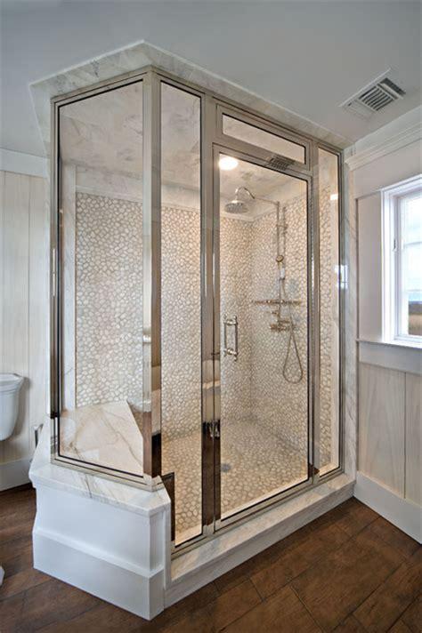 New York Shower Door New York Shower Door Traditional Bathroom Other Metro By New York Shower Door