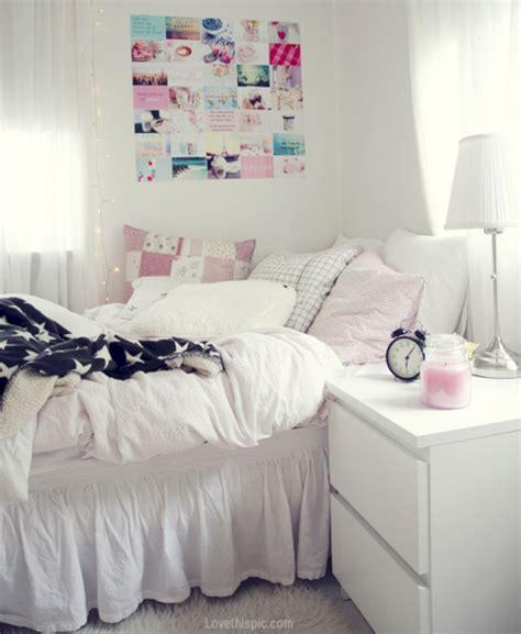 cute white tumblr bedroom ideas  cute white tumblr