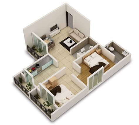 two floor bed 25 two bedroom house apartment floor plans amazing