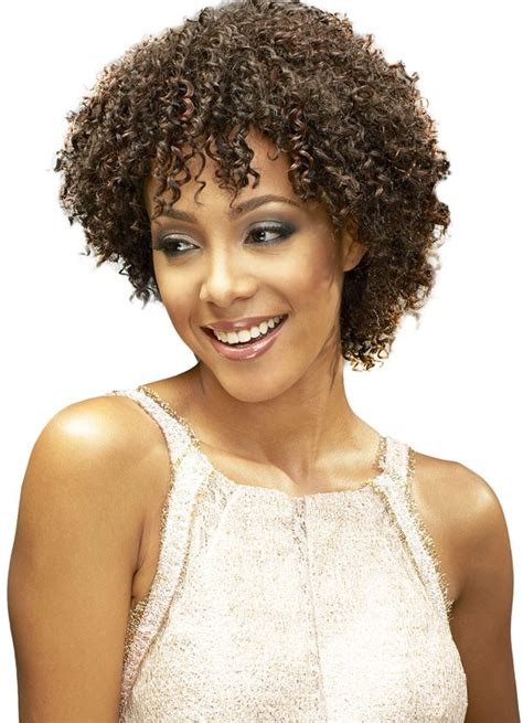 gel packing hairstyles in america bobbi boss visso 100 human hair weave disco short 3 pcs