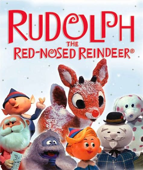 rudolph the red nosed reindeer shit movie fest rudolph the red nosed reindeer a 25 days