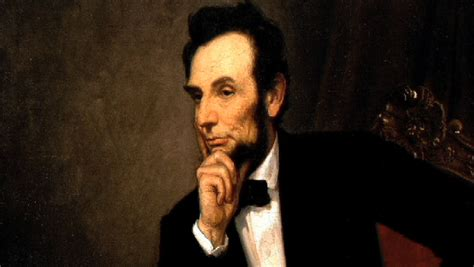 the story about abraham lincoln american civil war battles facts pictures history