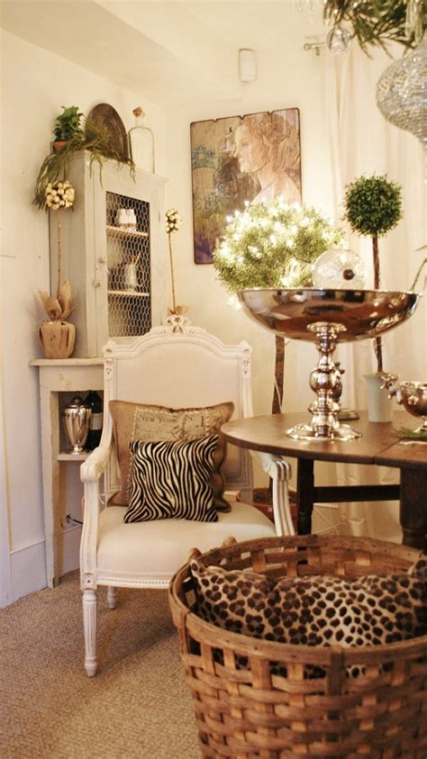Home Decor Blogs South Africa | home decor blogs south africa