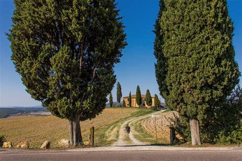 ein haus in der toskana ein haus in der toskana foto bild landschaft toscana