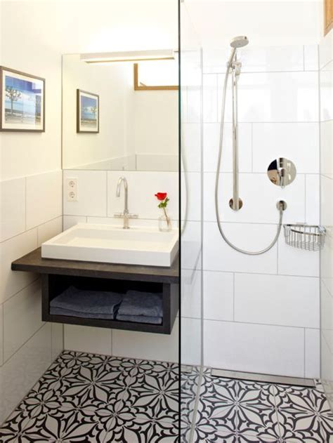 small bathroom floor tile design ideas pictures remodel decor