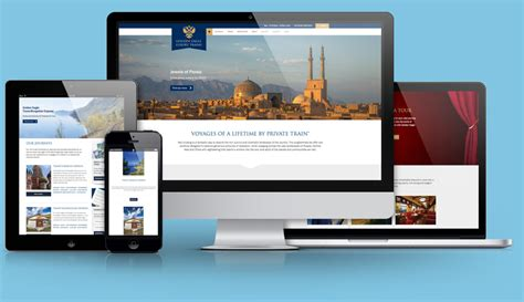 business web design homepage business web design manchester call 0161 948 3919