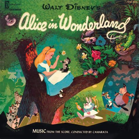 download soundtrack film eiffel i m in love alice in wonderland music from the score conducted by