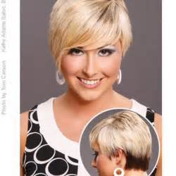 hairstyles for at 50 with faces short hairstyles for women over archives page 5 of 13