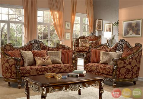 Old World Living Room Chairs Living Room World Living Room Furniture