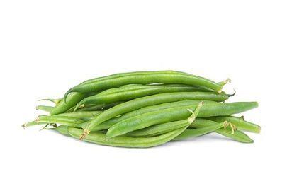 cucinare fagiolini freschi fagiolini propriet 224 e benefici mr loto