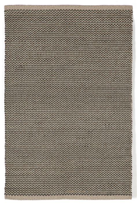 neutral rug trans 6752 12 texture neutral rug