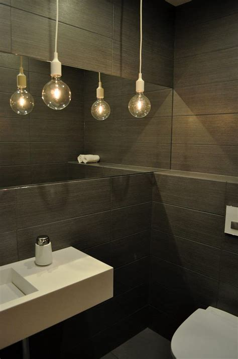 inspiring guest toilet design ideas interior god