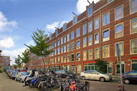rent appartment amsterdam apartment for rent borgerstraat amsterdam for 1 700