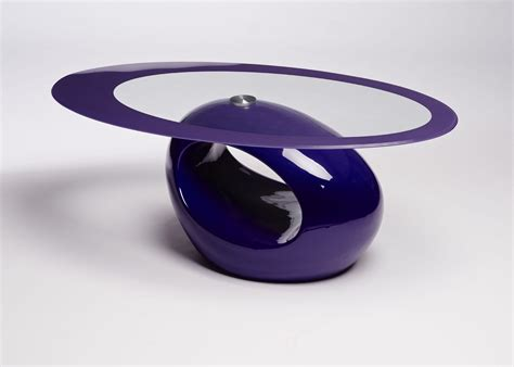 purple coffee table here s what are saying about purple coffee tables