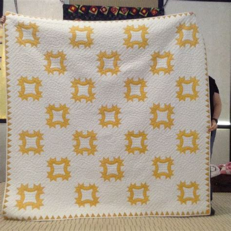 Yellow And White Quilts by 175 Best Images About Yellow And White Quilts On